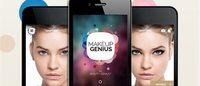 Sete aplicações para ficar bonita com a ajuda do smartphone