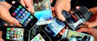 Mobile : un tiers des Français prêt à être géolocalisé par les enseignes