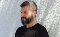 Karl Lagerfeld affida gli accessori a Nicolas Baurain