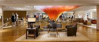 Le secteur du luxe confronté à une baisse de régime et plombé par les changes