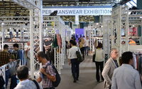 Première Vision Paris trade show to 1,678 exhibitors from 7th to 9th February
