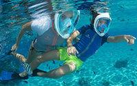 Decathlon fa nascere Subea, brand dedicato agli sport subacquei