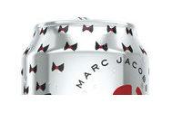 Latas criadas por Marc Jacobs são divulgadas