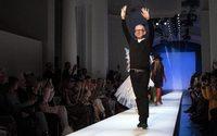 Addio di Gaultier alle sfilate: l'ultima il 22 gennaio