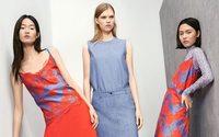 Calvin Klein réduit la voilure à Milan