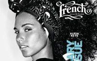 French Revue de modes célèbre son 15ème anniversaire