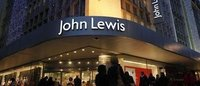 John Lewis blames Andy Murray, the Ashes and sun for sales slump