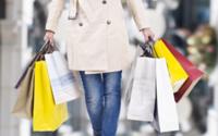 La confianza del consumidor crece 2,5 puntos en julio