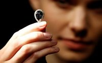 Farnese blue diamond, with 300-year royal history, fetches $6.7m