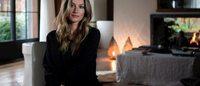 """Chanel """"N.5"""": la supertop Gisele Bündchen racconta il suo rapporto con gli odori in due video per la maison francese"""