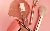 Cult Beauty to stop selling badger-hair makeup brushes