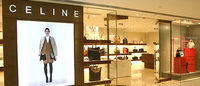 México: boutiques y marcas de lujo se duplicarán en 2015