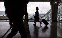 Groupe ADP : trafic en hausse de 5,2 % en novembre dans les aéroports parisiens