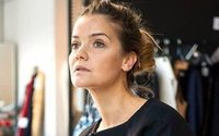 Weill names Mathilde Castello Branco as its new creative director