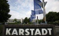 Beträchtliche Entschädigung: Karstadt-Insolvenzverwalter bekommt Millionen