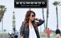 Belmondo macht Bloggerin Ji-Young Kim zur Markenbotschafterin