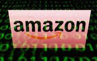 Amazon : des salariés auraient revendu des données confidentielles