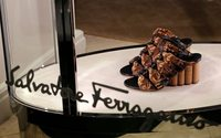 Ferragamo sales fall 60% in quarter most affected by Covid crisis