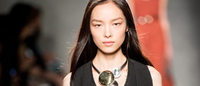Kering warns 2013 net income to be significantly lower