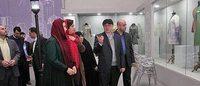 Sempre più voglia di Made in Italy in Iran