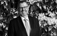 Modehaus Kaiser: Gerhard Kaiser ist tot