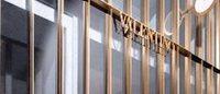 Valentino: un nuovo flagship su Fifth Avenue a NY