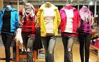 Оборот нелегальной одежды и обуви в России достигает 35%