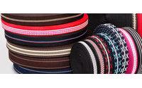 Erk Dar Tekstil'den yenilikçi baskı yöntemi