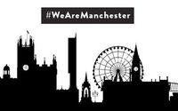 Boohoo.com faz uma doação de 100 mil libras para as vítimas de Manchester