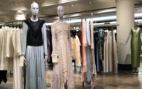 UK luxury gets pre-Ramadan boost, US and China spend also surges