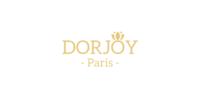 DORJOY PARIS