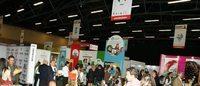 FANYF convoca a grandes marcas en Colombia