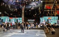 Micam 86 chiude con oltre 45 mila visitatori, boom da Cina e Hong Kong