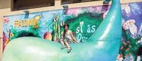 Pitti Bimbo 83: Fracomina cresce del 40% e debutta con le scarpe da donna