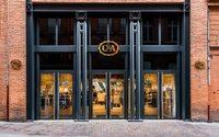 """C&A : vers une """"adaptation"""" de son réseau de magasins en France"""