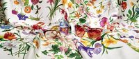 Italy's Safilo sees 68.5% fall in H1 net result
