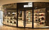 Love Moschino apre un flagship store a Mumbai