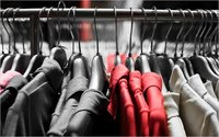 Bangladesh's share in apparel export market reaches 6.46%
