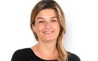 Venca contará con Ana Rosselló para dirigir el área de marketing
