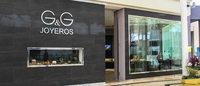 G&G Joyeros sumará 12 tiendas en Perú