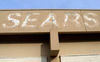 Sears evita la liquidazione, il presidente vince l'asta
