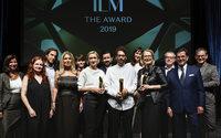 """ILM Awards: MDLR sind """"Best Newcomer"""""""