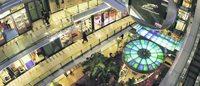 Shopping-Center Sevens in Düsseldorf: Signa verkauft an CBRE Global Investors