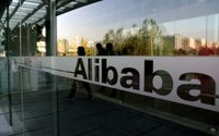 Alibaba goes paperless for $13.4 billion listing in a first for Hong Kong - source