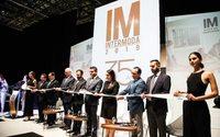 Intermoda 70 abre sus puertas y celebra 35 años de historia