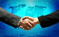Соглашение о свободной торговле между ЕврАзЭС и Вьетнамом вступит в силу 5 октября