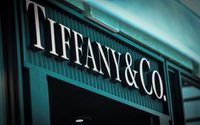 Tiffany получила встречный иск от LVMH по делу о слиянии