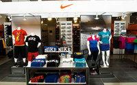 Sportswear retailer Pou Sheng receives $1.4 billion privatisation proposal
