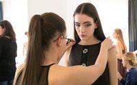 Auchan fait appel aux jeunes talents des écoles de mode européennes