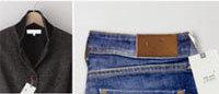 Esprit will aus Edc eine globale Unisex-Jeansmarke machen